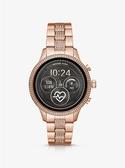 美國代購 Michael Kors 智能手錶 MKT5052