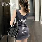 克妹Ke-Mei【AT64931】202...