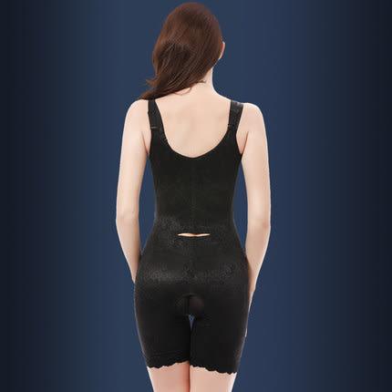 束身衣上衣收腹束身束腰美體束身衣背心束身衣-yish7003