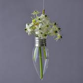 Serax 懸吊式水滴造型花器