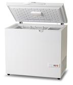 【丹麥VestFrost 】上掀式冷凍櫃 冰櫃【3尺1冰櫃】型號:HF-271