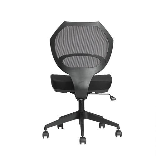 【BNS居家生活館】台灣製BACKBONE-Koala小巧輕盈人體工學辦公椅/辦公椅/椅子