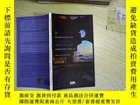 二手書博民逛書店UNDERSTANDING罕見THE TURKISH ARMEN