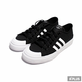 ADIDAS 男女 休閒鞋 COLLAPSIBLE NIZZA LO-GY0408