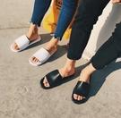 MD K幾何 歐美 拖鞋 涼鞋  防水拖鞋 鞋 男女  加大 大尺碼