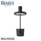 BALMUDA 太陽光LED檯燈 自然光 兩色 藍光 護眼 桌燈