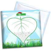 ✿現貨 快速出貨✿【小麥購物】抽屜型乾燥劑 平躺式除濕包 衣物防霉 除濕袋 【Y488】