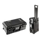 【EC數位】美國 PELICAN 派力肯 1535 WD Air 超輕 氣密箱 含輪座 隔板組 防水 防撞
