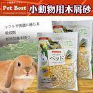 【zoo寵物商城】Pet Best》小動...