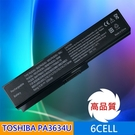 TOSHIBA 高品質 電池 PA3634U Equium U400 Portege M800 Satellite L310 M300 Satellite Pro M300 U400