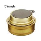 丹大戶外用品【Woosah】有鬆 瑞典品牌 Trangia Spirit burner B25 酒精爐頭 602500