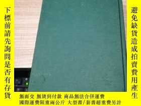 二手書博民逛書店MASTER罕見SCHDULINGY138791 john f proud wiley 出版1994