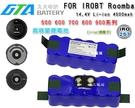 ✚久大電池❚ iRobot 掃地機器人 ...