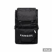 KANGOL 後背包-6125174120