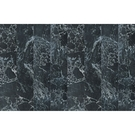 黑色大理石紋壁紙 荷蘭NLXL-MATERIALS WALLPAPER PHM-50B 牆紙