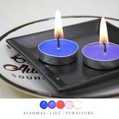 【小麥購物】無煙蠟燭 顏色隨機 慶祝【Y276】慶生 告白 求婚 氣氛 格調 照明