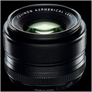 FUJIFILM XF 35mm F1.4 R 鏡頭 晶豪泰3C 專業攝影 平輸