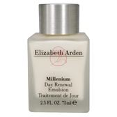 雅頓 Elizabeth Arden 銀級日霜(裸瓶) 75ML【岡山真愛香水化妝品批發館】
