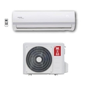 (含標準安裝)萬士益變頻分離式冷氣6坪MAS-41MV5/RA-41MV5