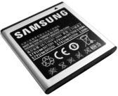 原廠電池 SAMSUNG Galaxy S i9000 i-9000 i9003 i-9003 i9001 EB575152VU EB575152VA 1500mAh 全新密封包裝