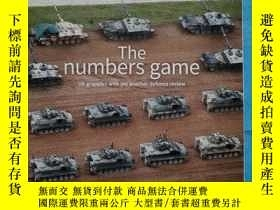 二手書博民逛書店JANE S罕見DEFENCE WEEKLY VOL 55 IS