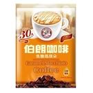 金車 伯朗咖啡-三合一焦糖瑪琪朵 (15gX30包入)/袋【康鄰超市】