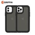 Griffin Survivor Extreme iPhone 12/12 Pro 6.1吋 軍規抗菌4重防護防摔殼