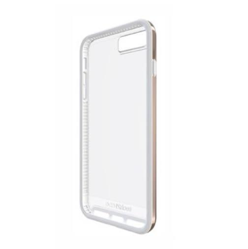 Tech21 英國超衝擊 Evo Elite iPhone 7 Plus 防撞 軟質保護殼,TECH 21