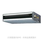 【南紡購物中心】Panasonic國際牌【CS-J90BDA2/CU-LJ90BCA2】變頻吊隱式分離式冷氣