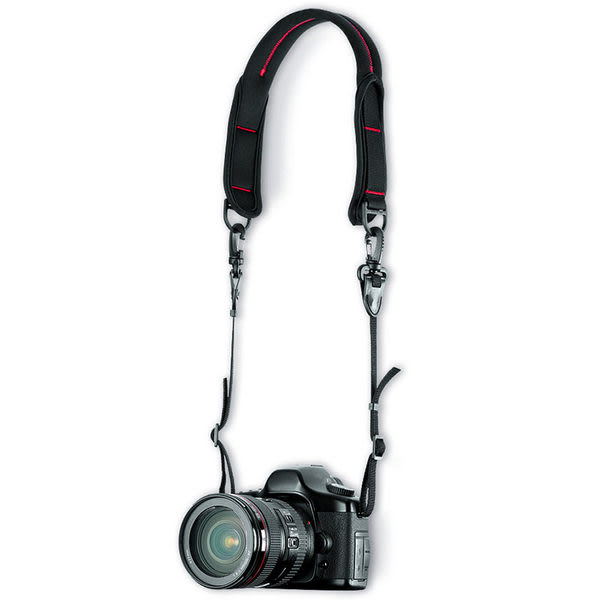 原廠相機背帶
