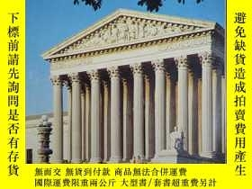 二手書博民逛書店EQUAL罕見JUSTICE UNDER LAW:THE SUP