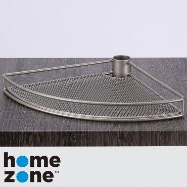 Home Zone 扇型側邊網架