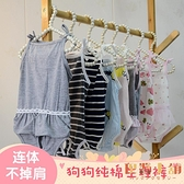 生理褲女寵物小狗狗月經褲公母衛生褲安全褲姨媽褲【倪醬小舖】