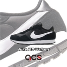 Nike 休閒鞋 MD Valiant ...