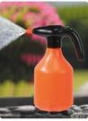 園藝2L電動噴霧器USB鋰電池高壓充電家用小型澆花農用YJT 【快速出貨】