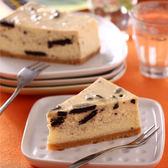 愛爾蘭重乳酪蛋糕【米迦千層乳酪蛋糕】