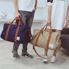 大容量運動健身包 手提運動包 旅行包 行...