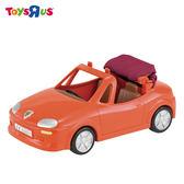 玩具反斗城  森林家族 敞篷跑車