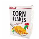 [COSCO代購] 促銷至10月30日 W99140 家樂氏 原味玉米早餐脆片 600公克 X 2入