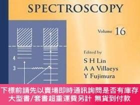 二手書博民逛書店Advances罕見In Multi-photon Processed And SpectroscopyY25