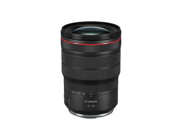 【聖影數位】CANON RF15-35mm f/2.8L IS USM 平行輸入