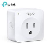 TP-Link Tapo P100 WIFI無線網路雲端智慧插座 支援Google二代音箱