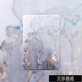 平板保護套蘋果ipad air2保護套mini1/3/4皮套2017/ipad平板【全館免運】