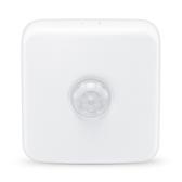 飛利浦WiZ連網照明-動作感應器