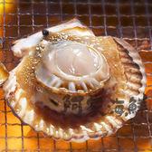 鮮甜半殼扇貝 (6顆入/包)#鮮凍#鮮甜#扇貝肉#燒烤#焗烤#清蒸#帆立貝