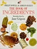 二手書博民逛書店 《The Book of Ingredients》 R2Y ISBN:071813043X