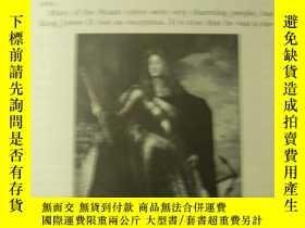 二手書博民逛書店The罕見Jacohite Rising of 1745Y270