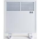 嘉儀1000W防潑水浴室電暖器KEB-M10