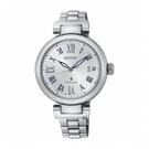 SEIKO 精工 SRP851J1 (4R35-02X0S) 機械錶 時尚女錶 /33.9mm