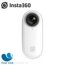 3期0利率 Insta360 GO 拇指防震相機 (運費另計)